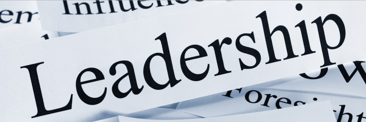 Why Are Leadership Skills Important For Students?