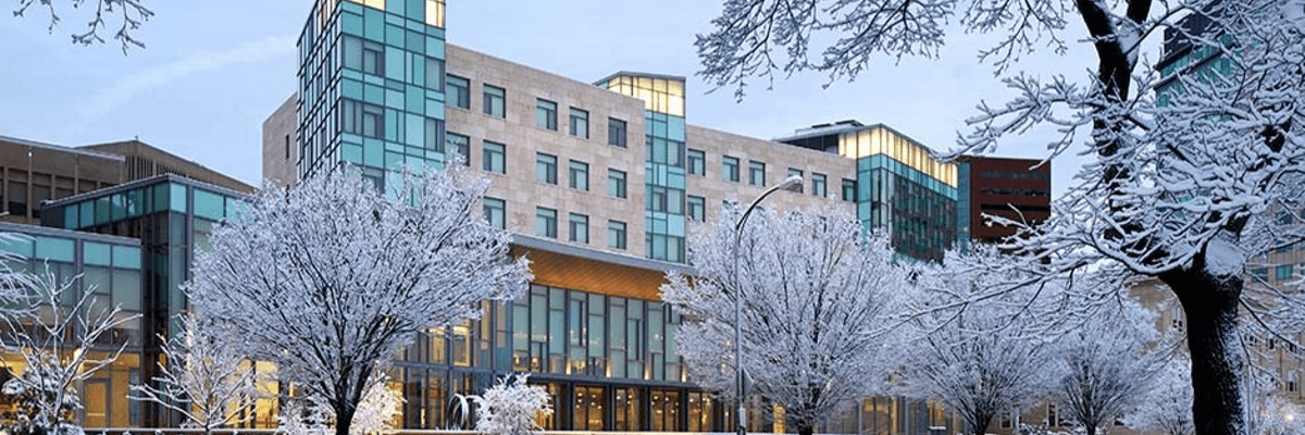 MIT Sloan School of Management, MBA Deadlines & Information (2019-2020)
