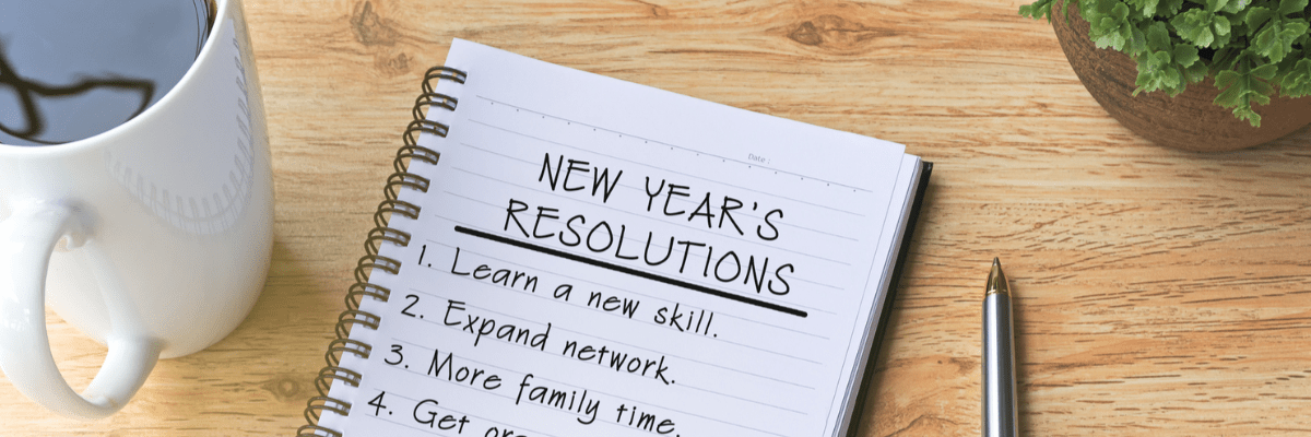 ReachIvy's take on how to keep your new year resolutions