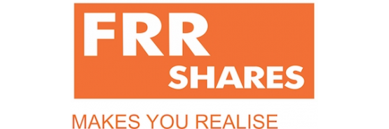 FRR Shares