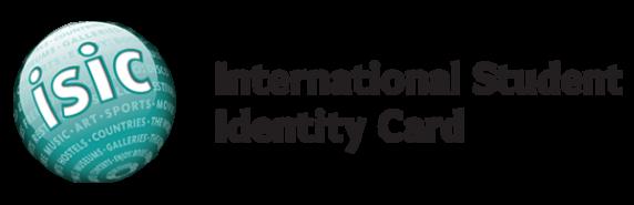 ISIC, India
