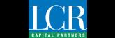 LCR Capital