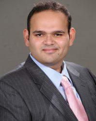 Madhav Pathak