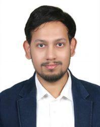 Anniruddha Ghoshal