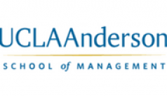 UCLA Live Webinar – Decoding the Application Process and Understanding the Admissions Criteria