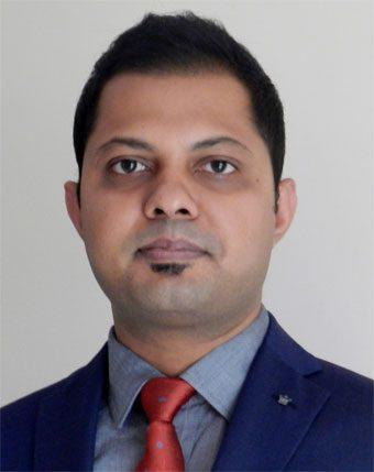 Udit Bhatnagar