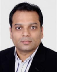 Vijay Makwana