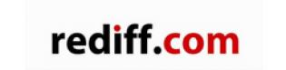 Rediff.com